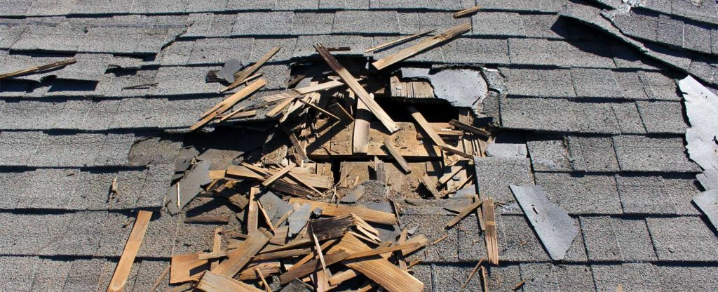 roofing contractor boise